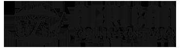 ACCF-logo(webready)