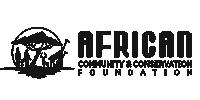 ACCF-logo(websmall)