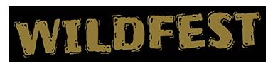 Logo-wildfest(webready)
