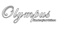 Olympus-logo(websize)