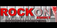 RockOnEntItalia2-(webready)-logo