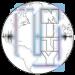 Final-Unity-Logo(webready1)